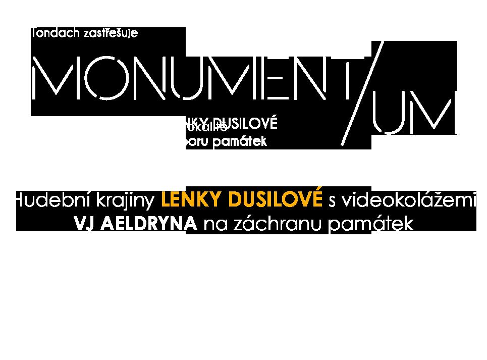 monumentum 2019